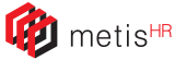 Metis HR - HR Consultancy Services in Rossendale, Lancashire & Bury