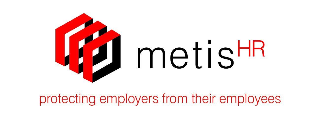 Metis HR Ltd - HR Consultancy Services